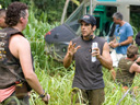 Tropic Thunder movie - Picture 6