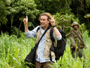 Tropic Thunder movie - Picture 9