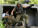 Tropic Thunder movie - Picture 10