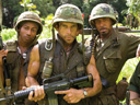 Tropic Thunder movie - Picture 14