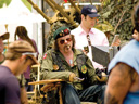Tropic Thunder movie - Picture 15