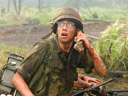 Tropic Thunder movie - Picture 18