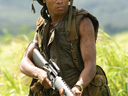 Tropic Thunder movie - Picture 20
