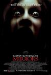 Spoguļi, Alexandre Aja