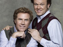 Step Brothers movie - Picture 3