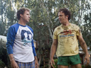 Step Brothers movie - Picture 6