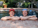 Step Brothers movie - Picture 8