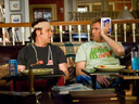 Step Brothers movie - Picture 10