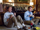 Step Brothers movie - Picture 14