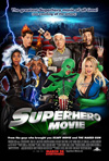 Supervaroņu filma, Craig Mazin