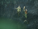 Journey to the Center of the Earth movie - Picture 5