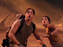 Journey to the Center of the Earth movie - Picture 7