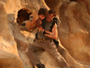 Journey to the Center of the Earth movie - Picture 8