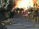 Star Wars: The Clone Wars movie - Picture 3