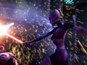 Star Wars: The Clone Wars movie - Picture 4