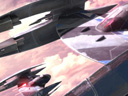 Star Wars: The Clone Wars movie - Picture 6