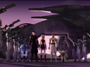 Star Wars: The Clone Wars movie - Picture 7