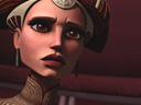 Star Wars: The Clone Wars movie - Picture 10