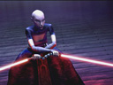 Star Wars: The Clone Wars movie - Picture 12