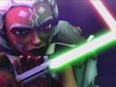 Star Wars: The Clone Wars movie - Picture 13