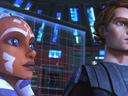 Star Wars: The Clone Wars movie - Picture 16
