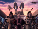 Star Wars: The Clone Wars movie - Picture 17