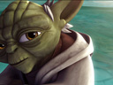 Star Wars: The Clone Wars movie - Picture 18