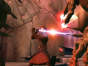 Star Wars: The Clone Wars movie - Picture 20