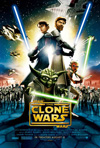 Zvaigžņu kari: klonu kari, Dave Filoni