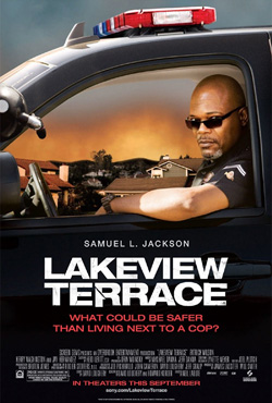Lakeview Terrace - Neil LaBute