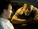 Lakeview Terrace movie - Picture 13