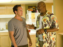 Lakeview Terrace movie - Picture 14