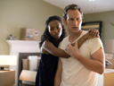 Lakeview Terrace movie - Picture 16