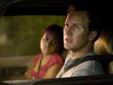 Lakeview Terrace movie - Picture 18