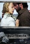 Austrālija , Baz Luhrmann
