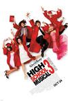 High School Musical: Senior Year, Peter Barsocchini