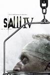 Saw V, David Hackl