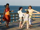 Nights in Rodanthe movie - Picture 5