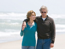 Nights in Rodanthe movie - Picture 7