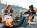 Nights in Rodanthe movie - Picture 8