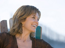 Nights in Rodanthe movie - Picture 10