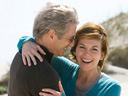 Nights in Rodanthe movie - Picture 13