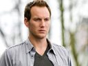 Passengers movie - Picture 3