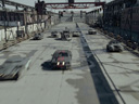 Death Race movie - Picture 9