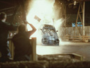 Death Race movie - Picture 10