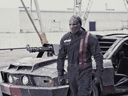 Death Race movie - Picture 14