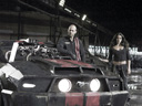 Death Race movie - Picture 15