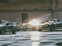 Death Race movie - Picture 17