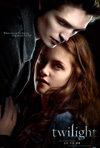 Twilight, Catherine Hardwicke