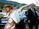 Transporter 3 movie - Picture 1